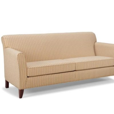 S-7530-50 Sofa