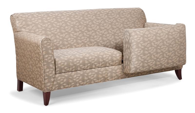 S-7530-E5 Sofa