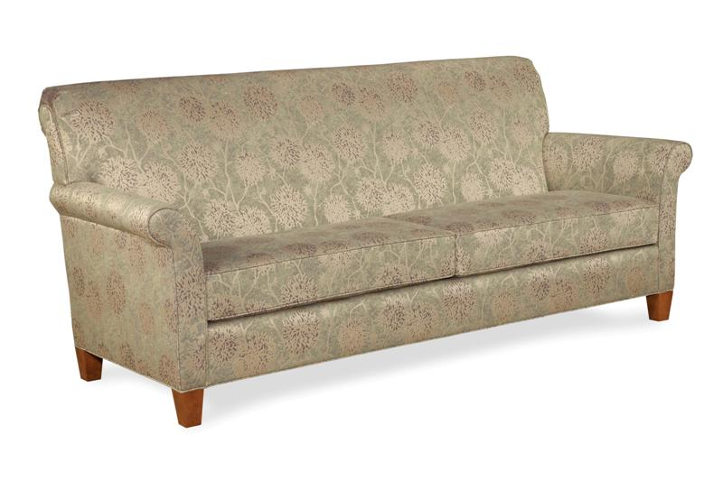 S-7532-50 Sofa