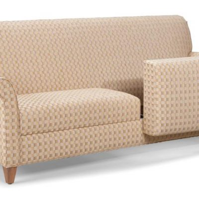S-7532-E5 Sofa
