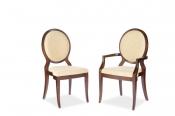 8399-14 & 8399-11 Chair