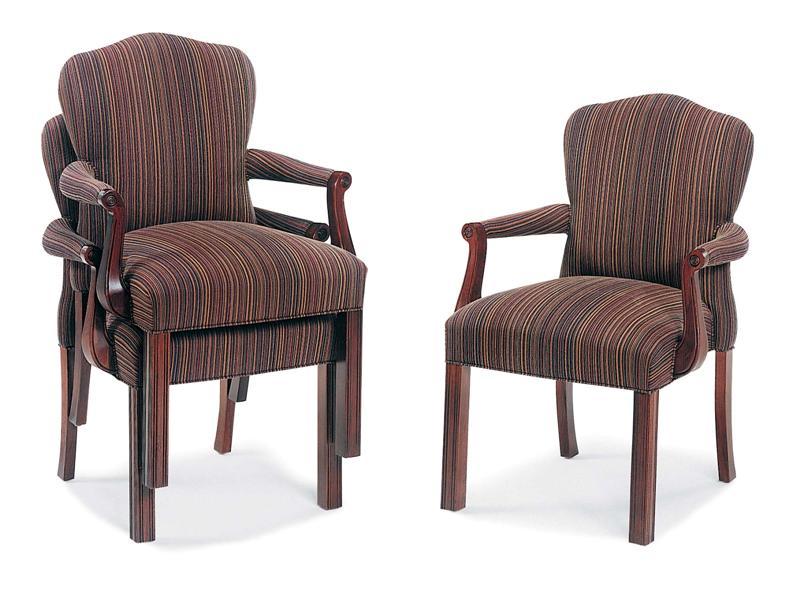 5239-11 Chair