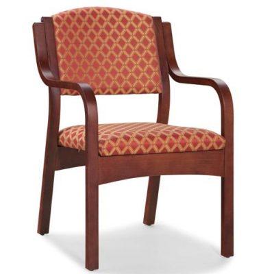 8724-11 Chair