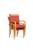 8782-11 Chair