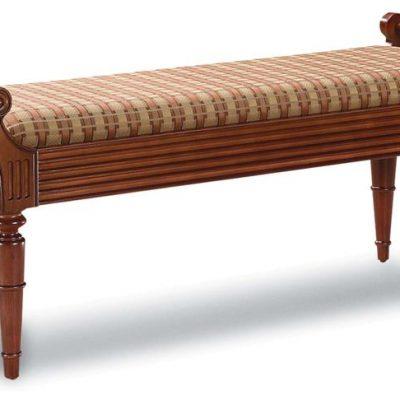 1634-10 Bench