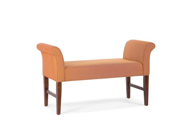 1704-10 Bench