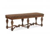 1670-10 Bench