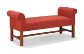 1700-10 Bench