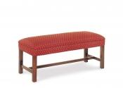 1643-10 Bench
