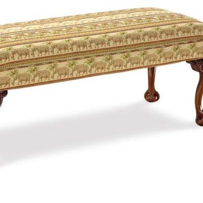 1623-10 Bench
