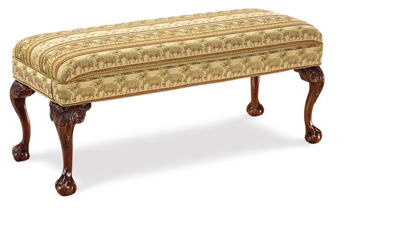 Strange 1623 10 Bench Phoenix Contract Inc Ibusinesslaw Wood Chair Design Ideas Ibusinesslaworg
