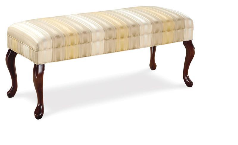 1633-10 Bench